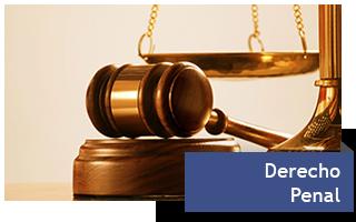 Abogado Málaga Derecho Penal