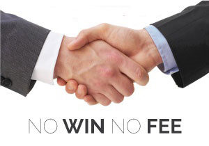no win no fee lawyer