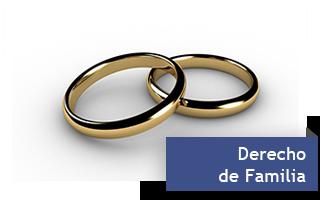Abogado Málaga Derecho de Familia