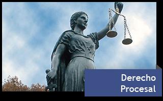 Abogado Málaga Derecho Procesal